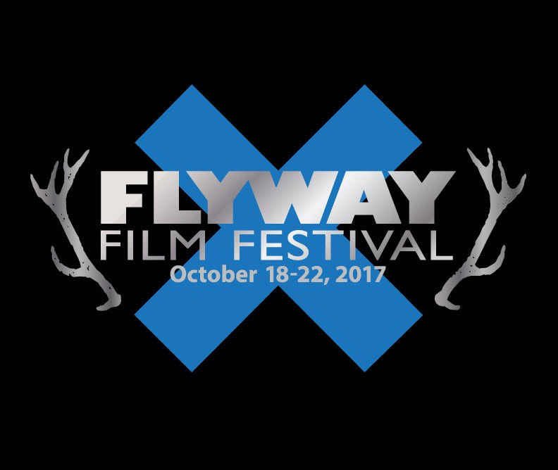 Flyway Film Festival.jpg