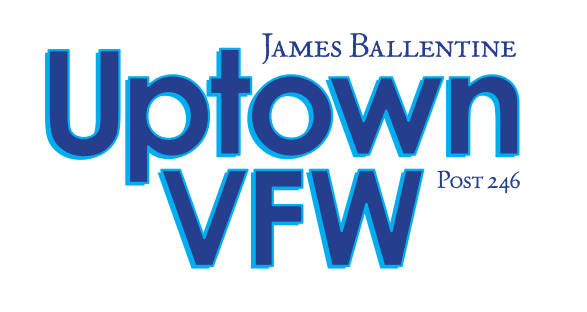 Uptown vfw lettering.PNG