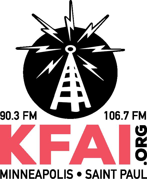 KFAI Logo - July 2016 - Color Vertical (3).png