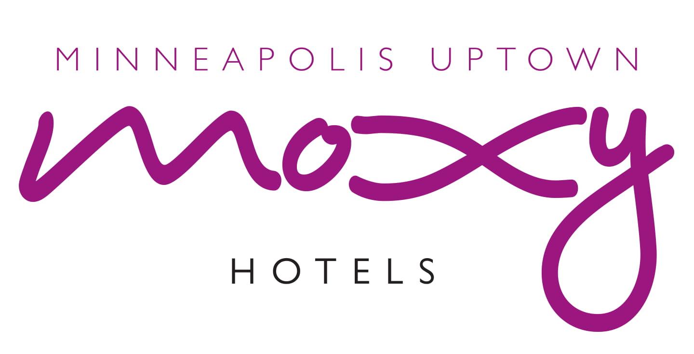MOXY-logo-Upper-Proofs (dragged)-1.jpg
