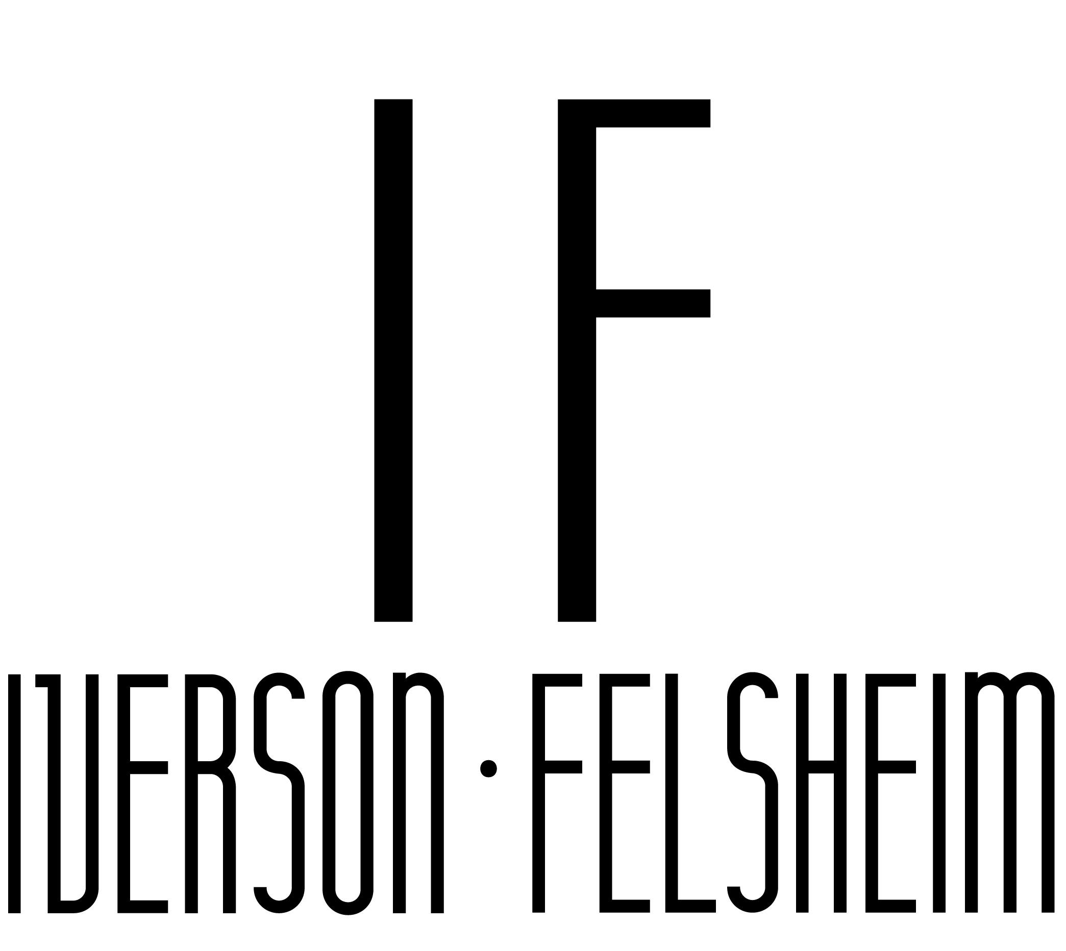 IF Iverson Felsheim logo.jpg