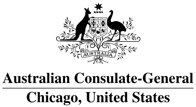 Australian-Consulate-General-Chicago-United-States-logo-_2.png