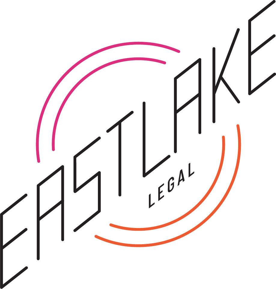 Eastlake_logo - Sound Unseen _ Community Sponsor.jpg