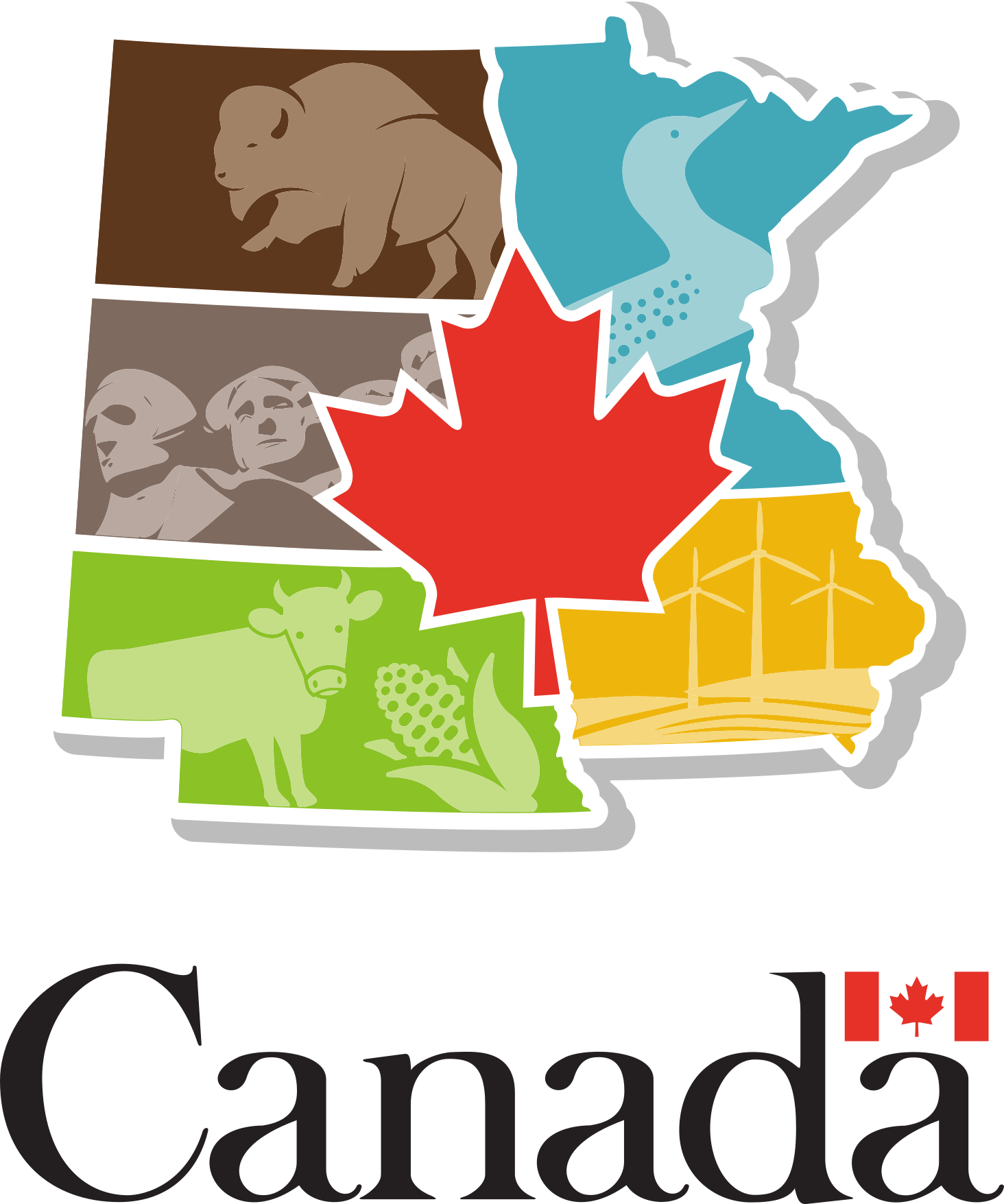 Consulate-General-of-Canada-logo-_2.png