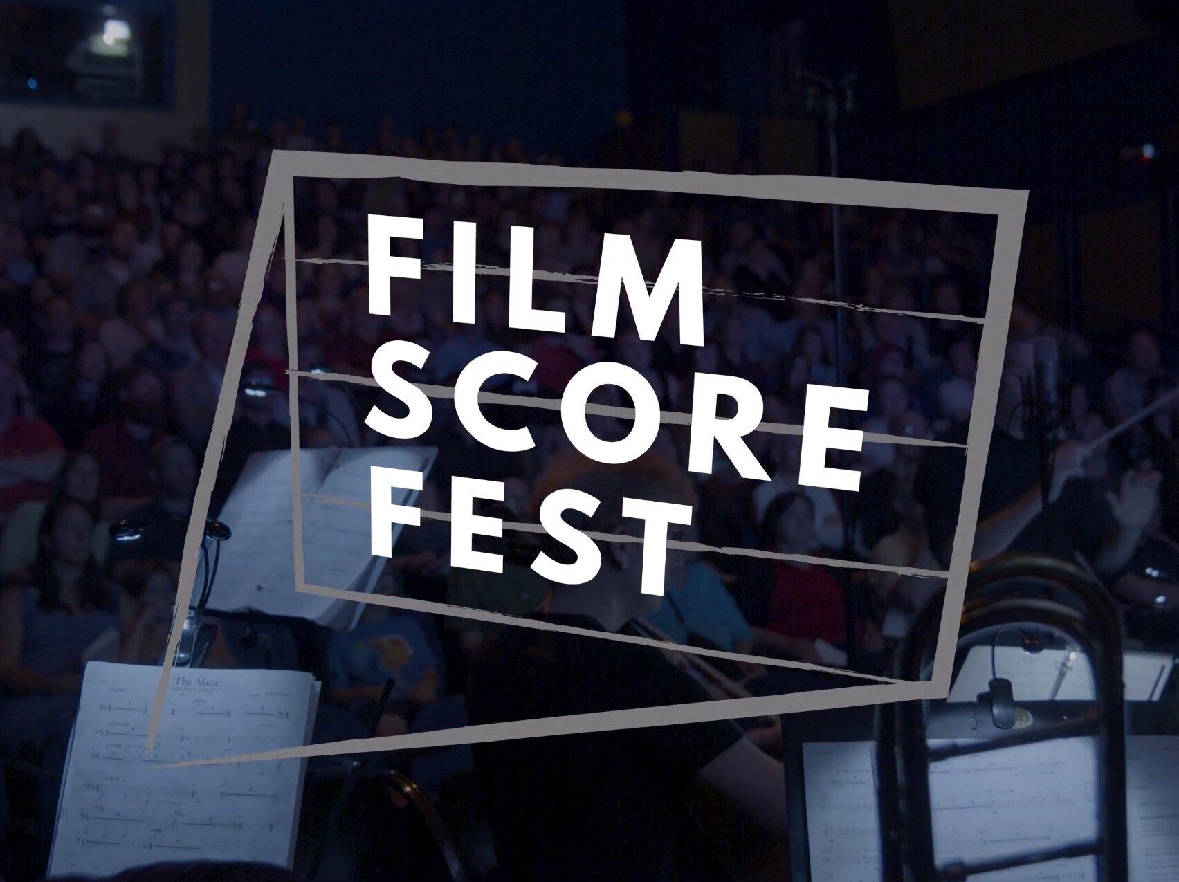 Film Score Fest bw orchestra cropped.jpg