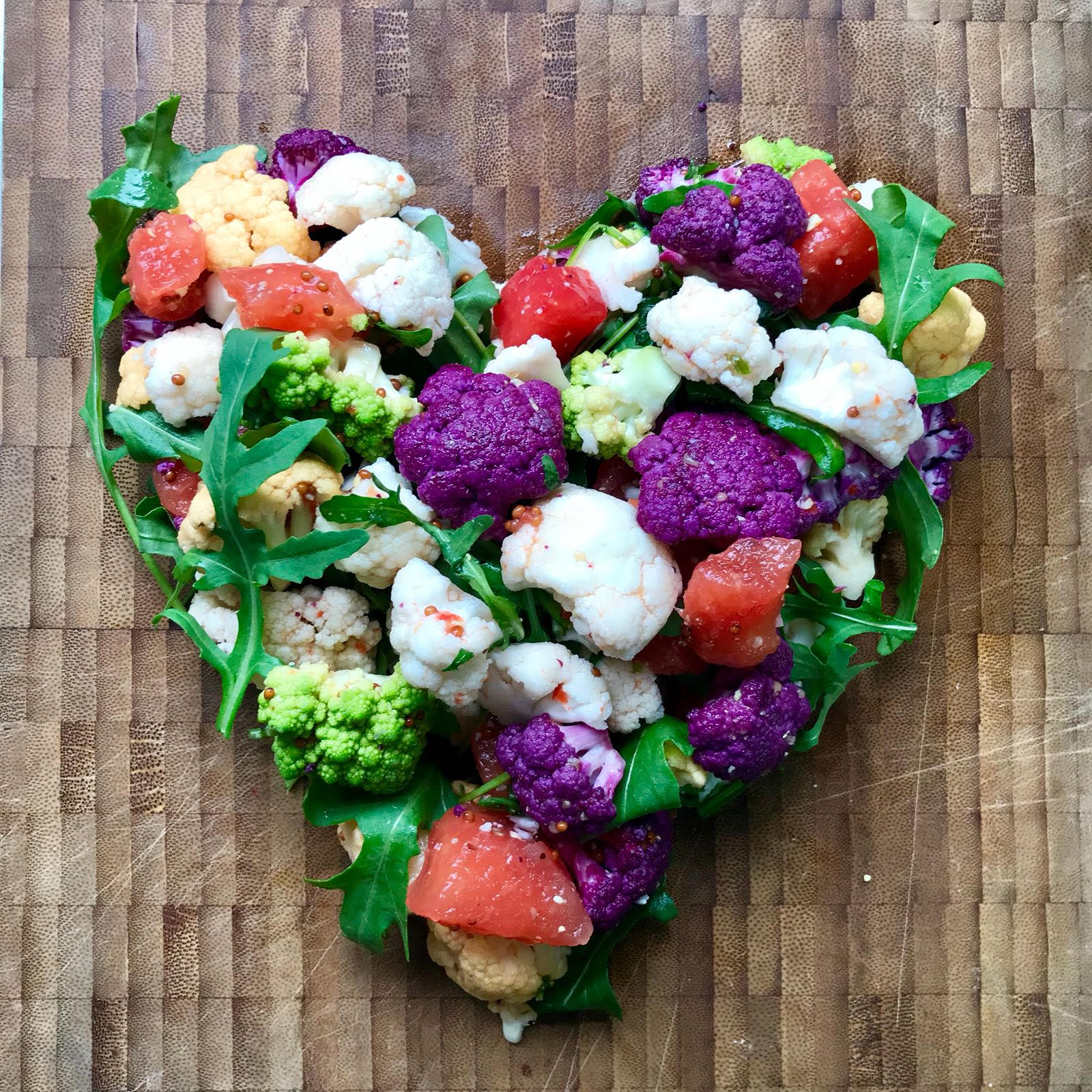 cauliflower heart.jpg