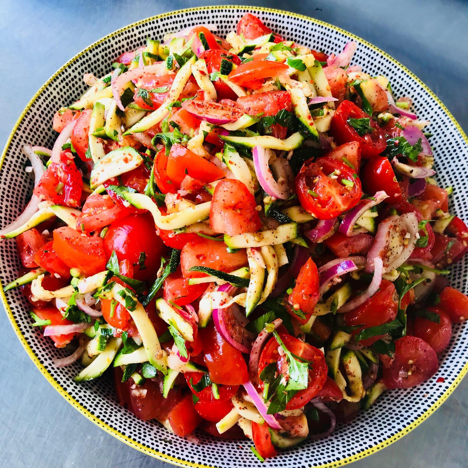 tomatocourgeteesumac.jpg