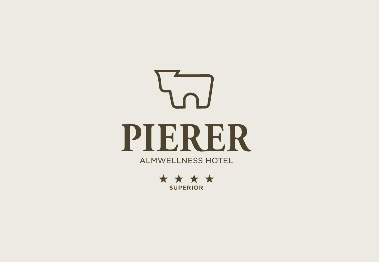 Logo Pierer_Kuh.png