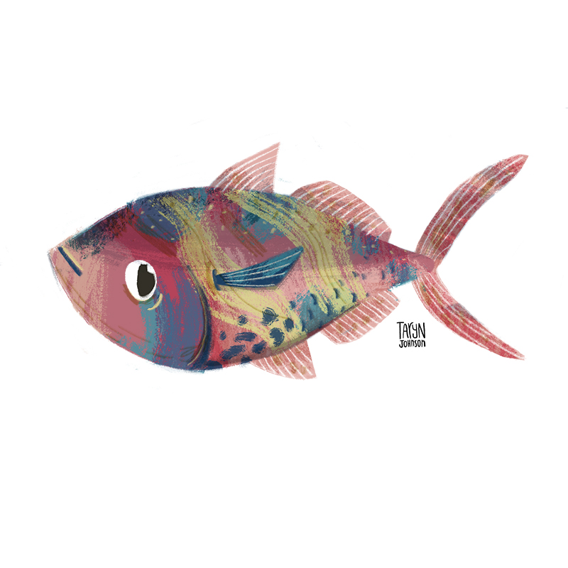 Fish023_tarynjohnson.jpg