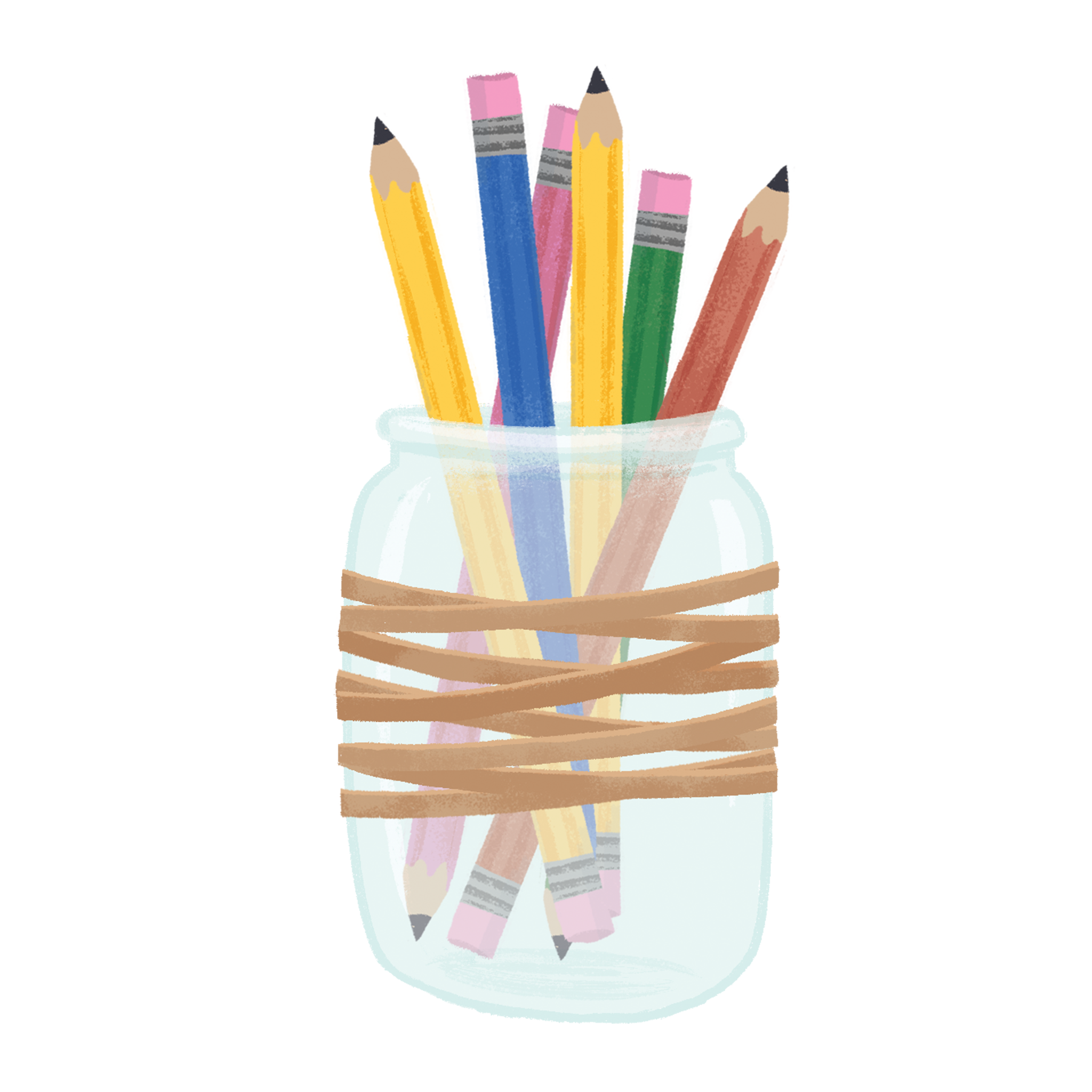pencil_jar.png