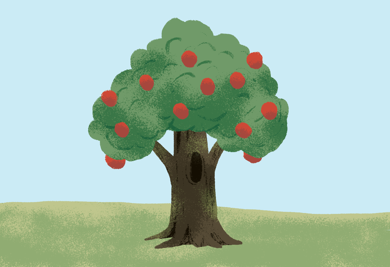 apple_tree.png