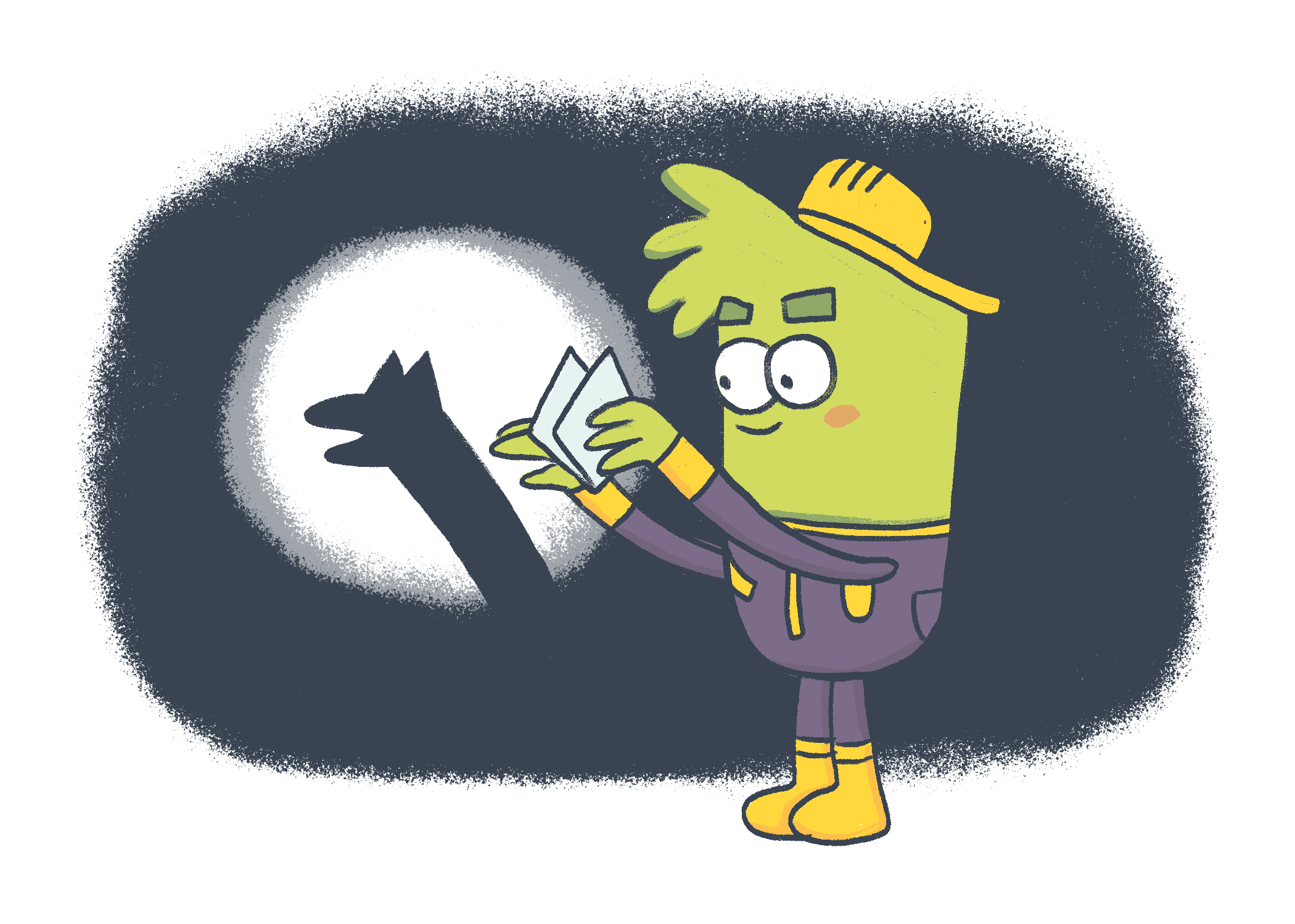 brian_shadow_puppet.png