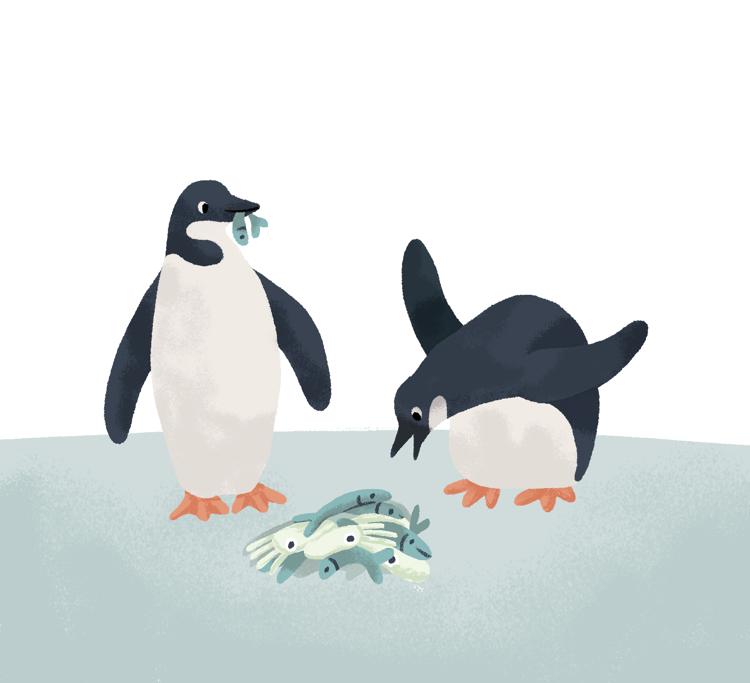 penguins_eating.png