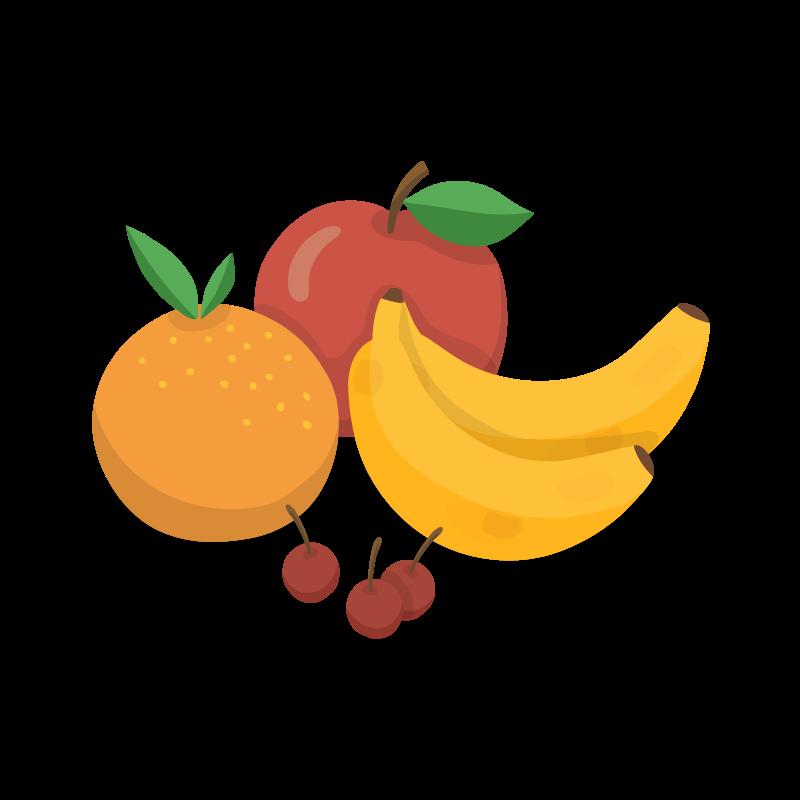 BCH_Vocab_fruit.png