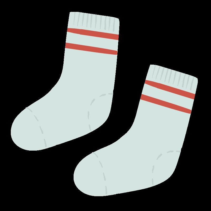 BCH_FirstSounds_socks.png