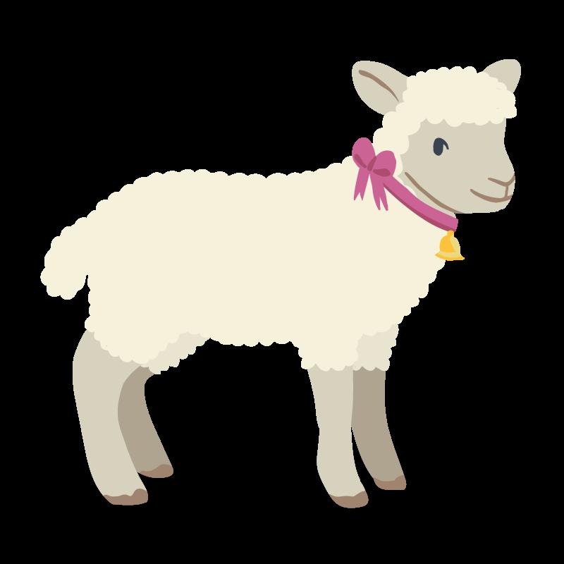 BCH_Rhyming_lamb.png