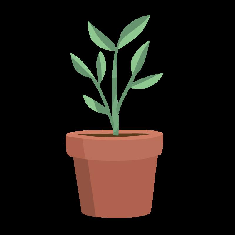 BCH_Rhyming_plant.png