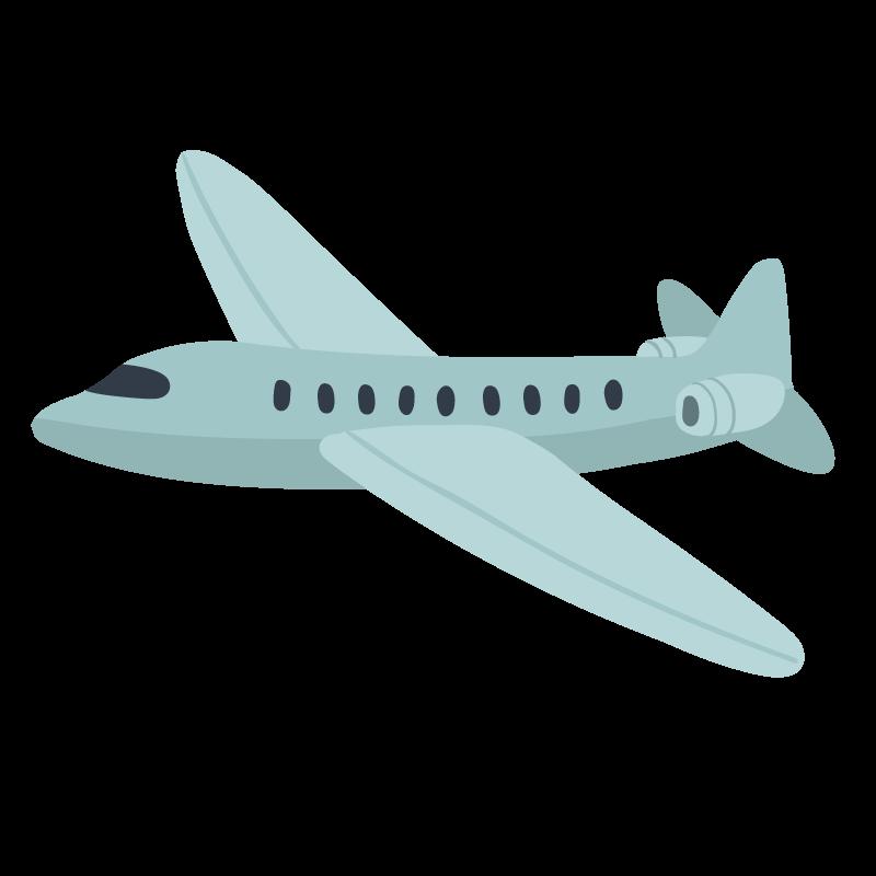 BCH_Rhyming_plane.png