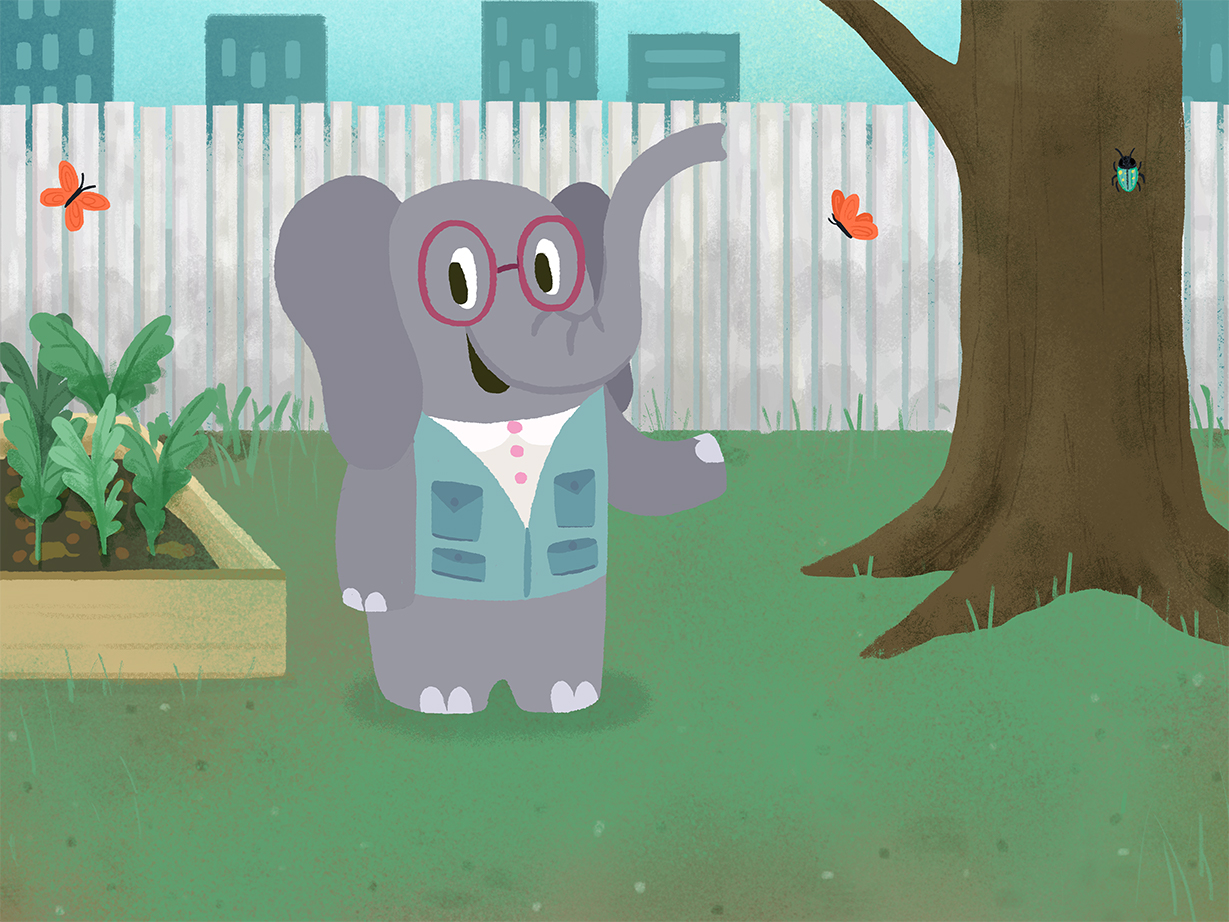 ElephantGarden_TarynJohnson