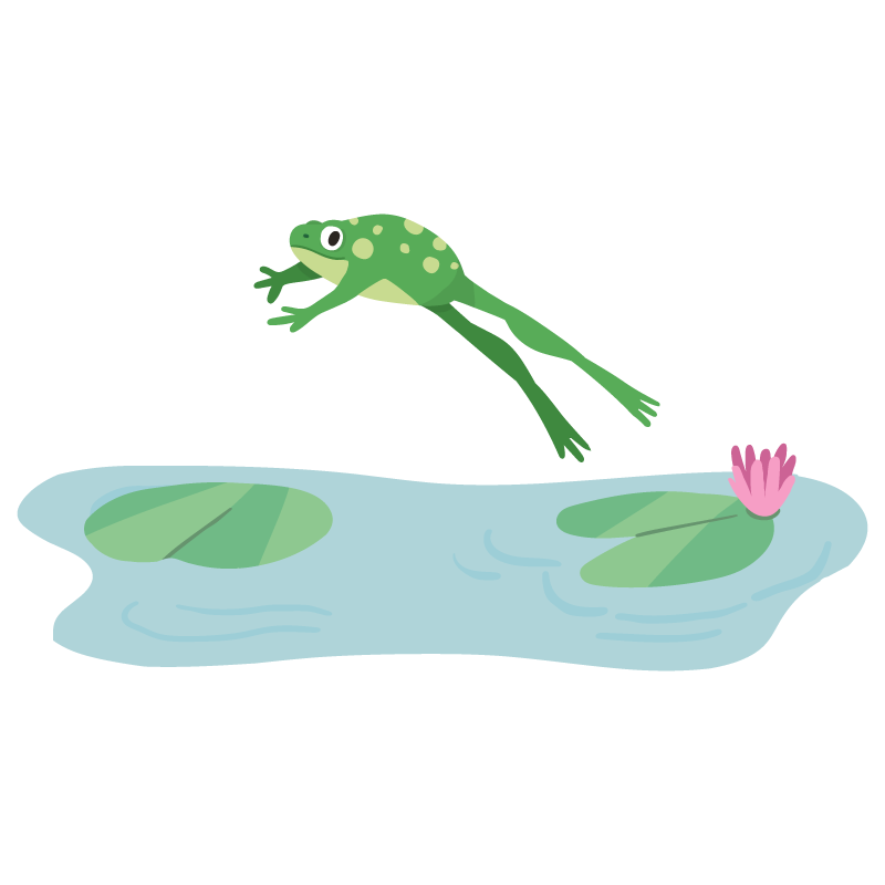 BCH_Sentence_frog_1.png