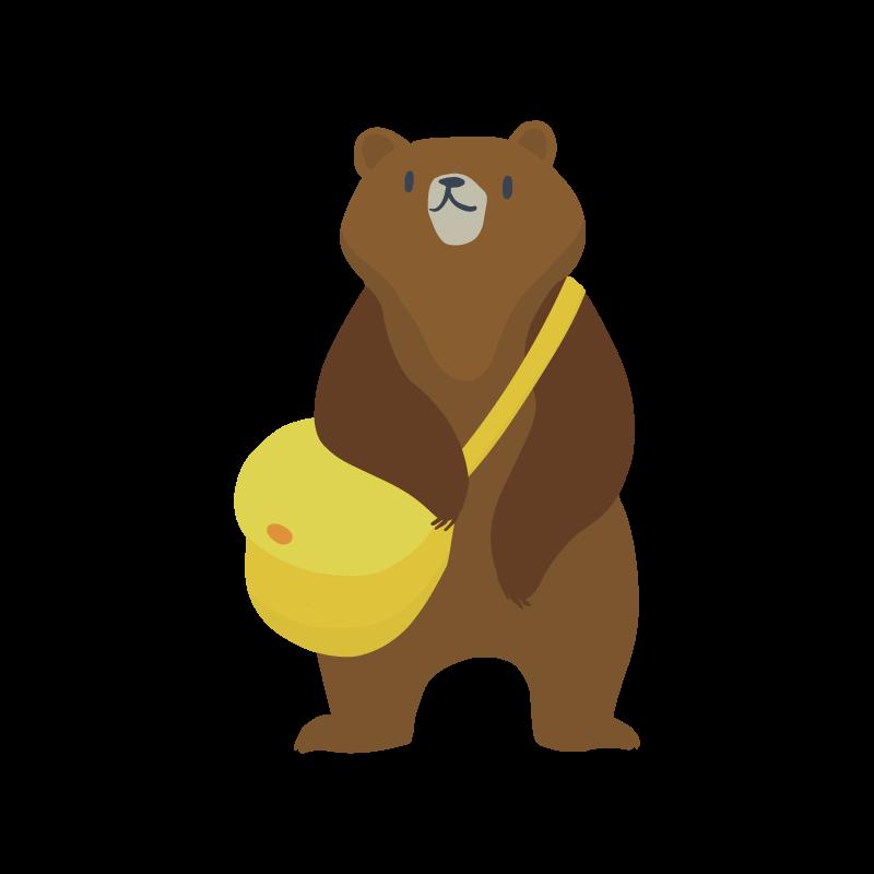 BCH_Sentence_bear_bag_1.png