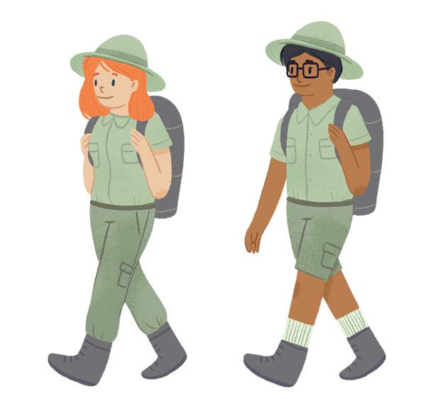 TAKE_12_93_paleontologist_walking_2.jpg