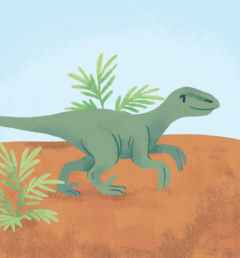 TAKE_12_95_velociraptor.jpg