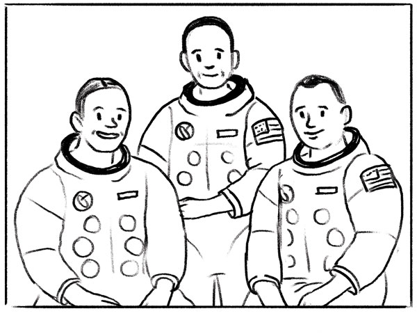 TAKE_13_99_astronauts.jpg