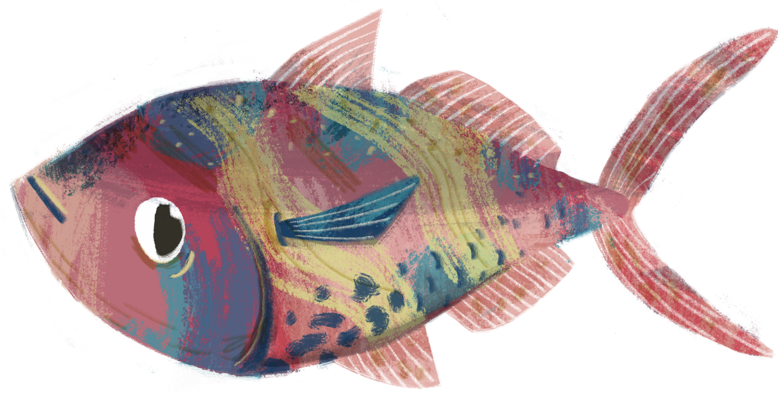 Fish023.png