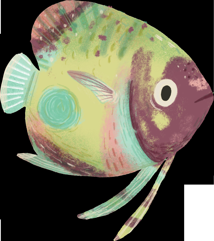 Fish010.png