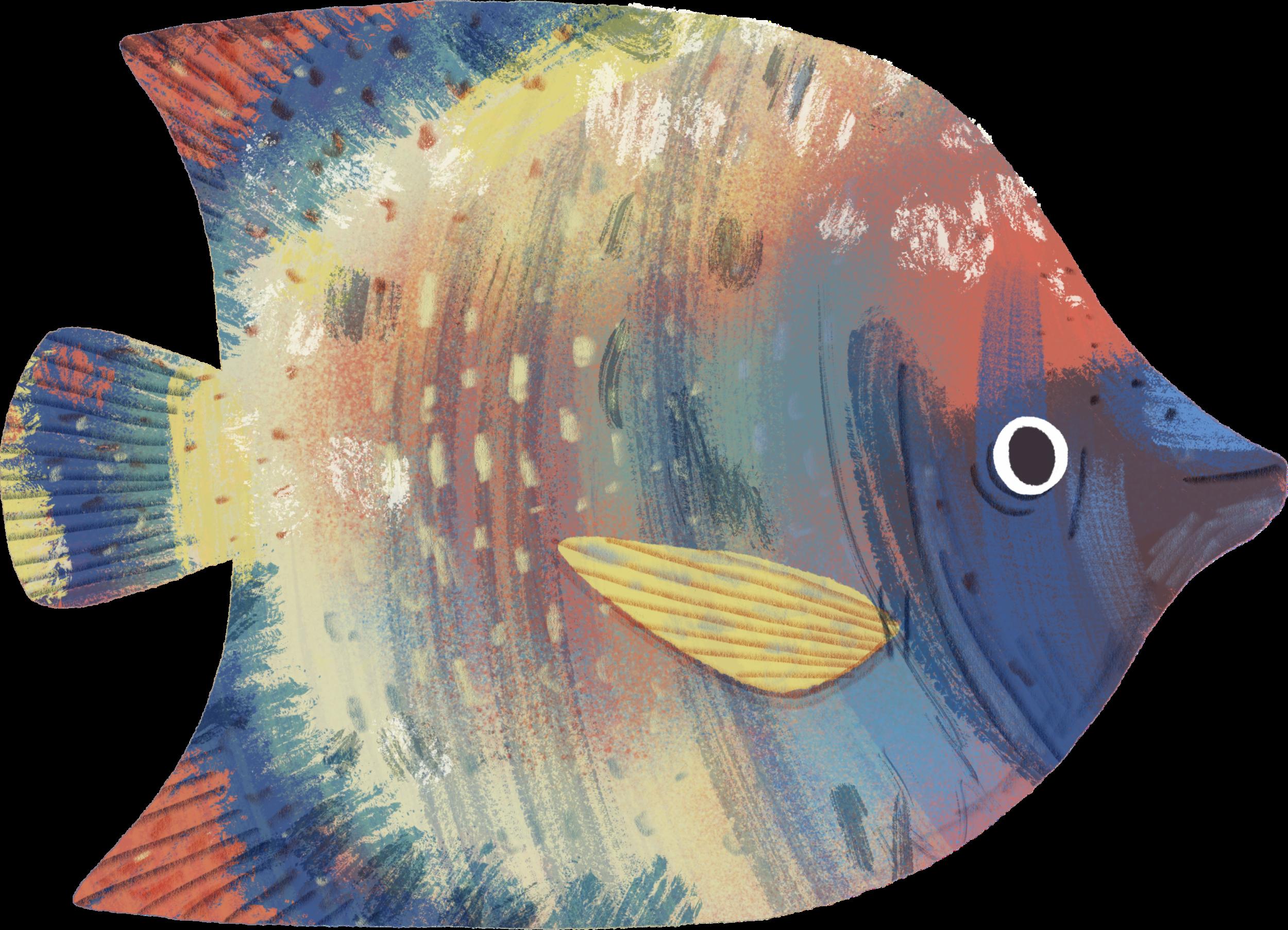 Fish092.png