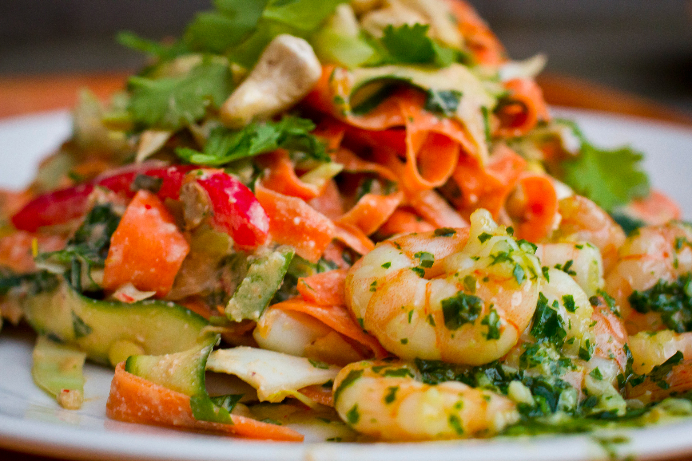 Salad_MG_3082.jpg