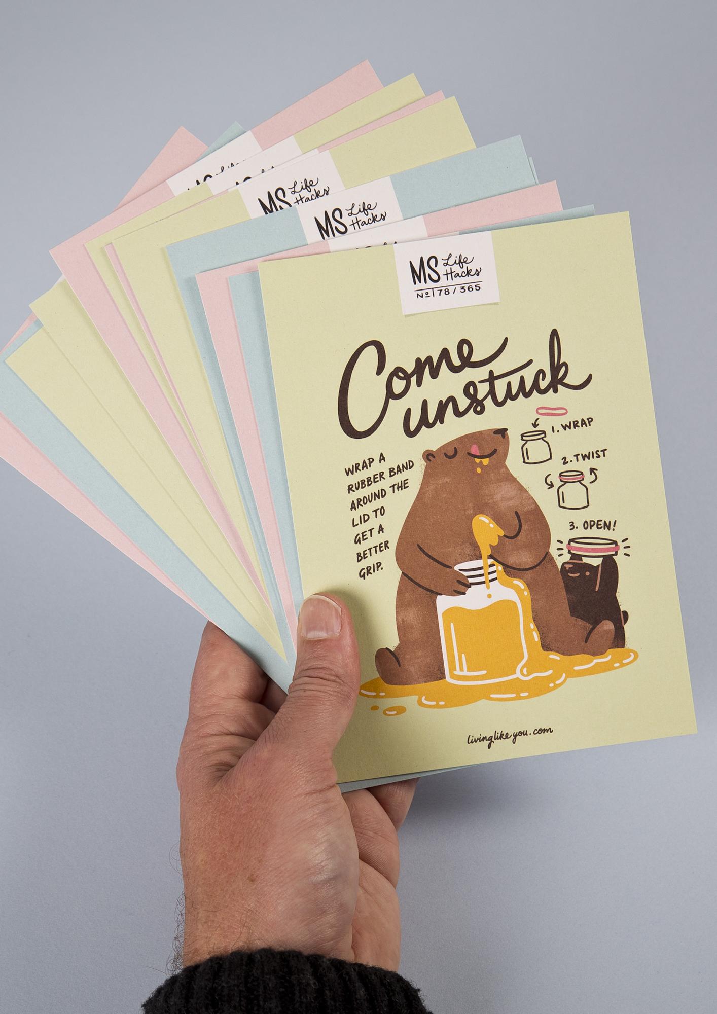 Cards-portrait crop.jpg