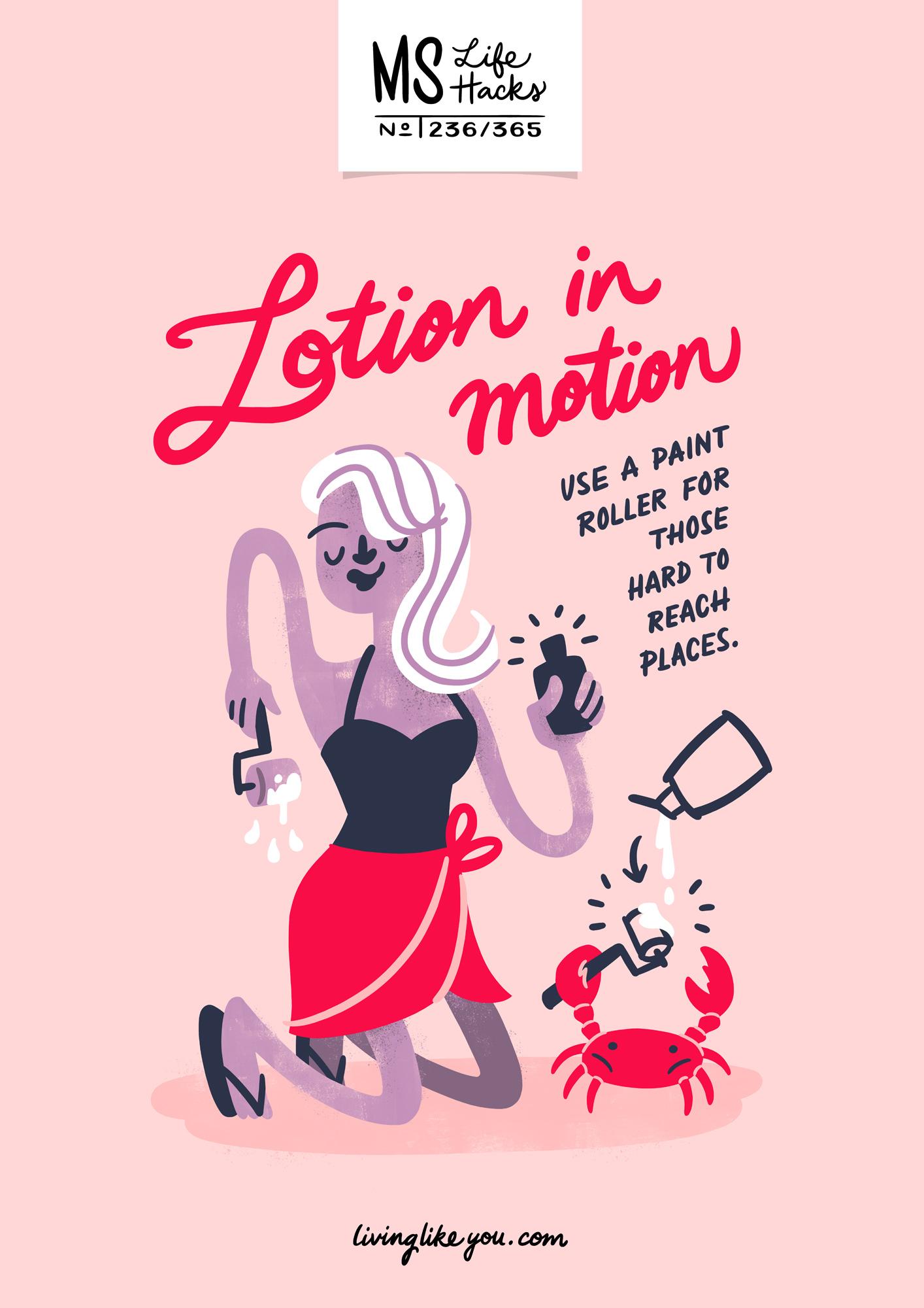 card-lotion.jpg