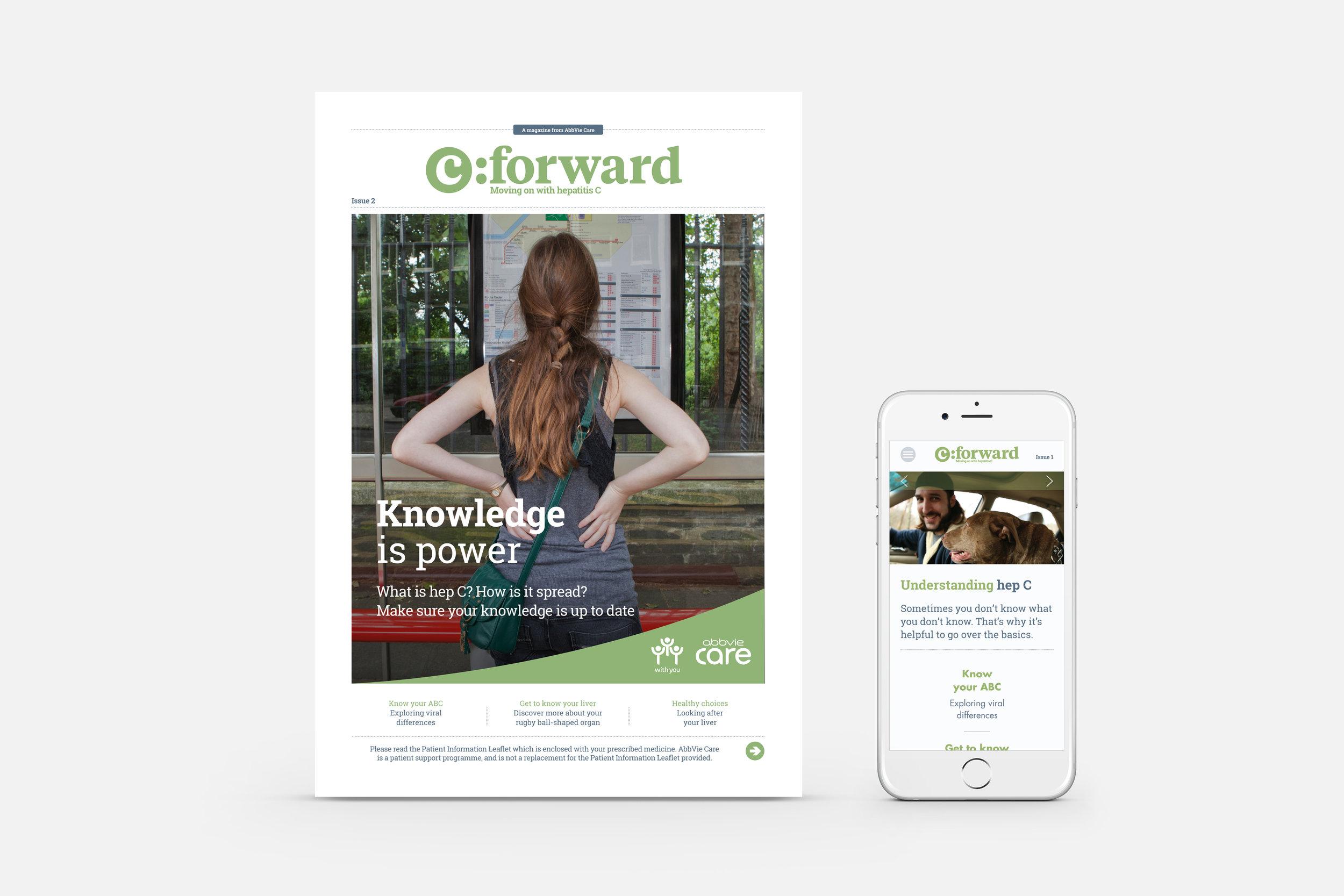 C Forward print and phone mockups.jpg