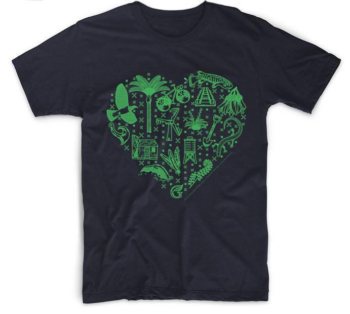 T shirt mockup_Navy.jpg
