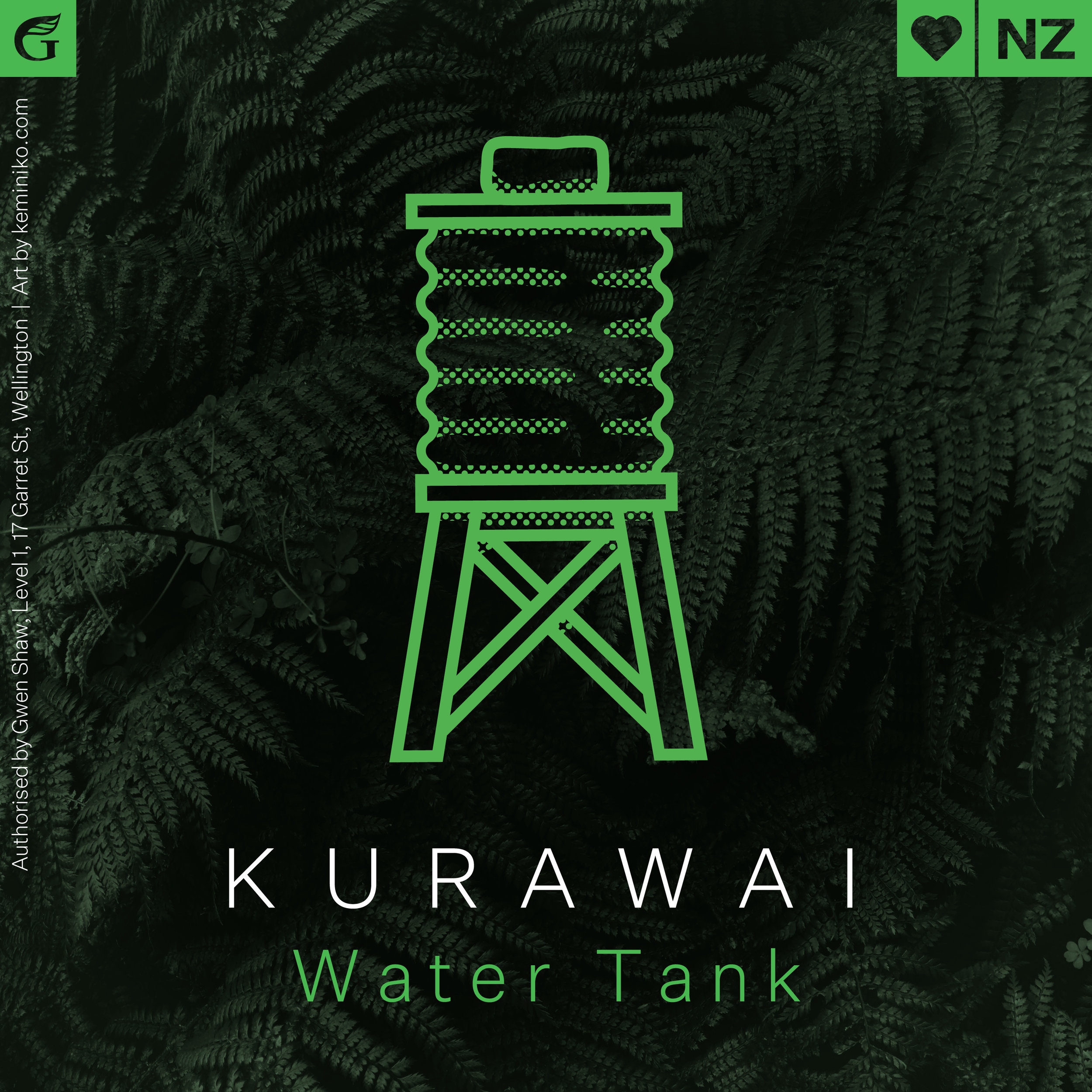 Icon post_Water tank.jpg