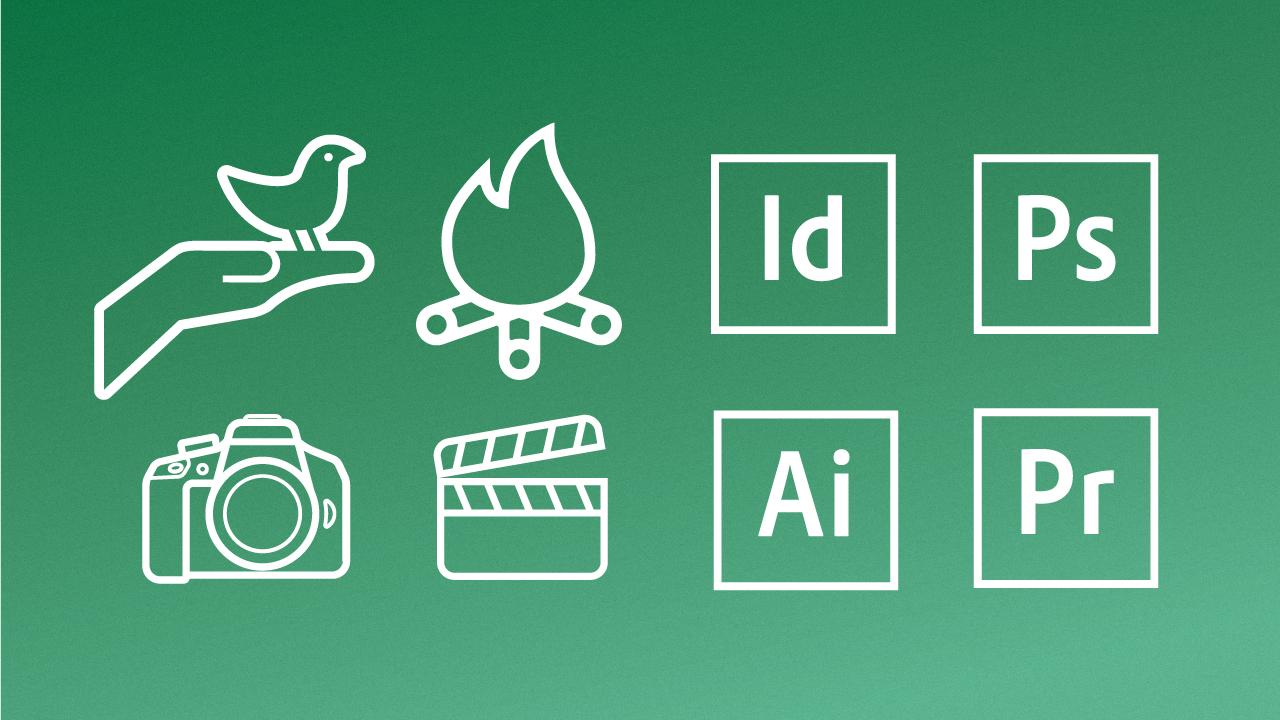 Icons 2019.jpg
