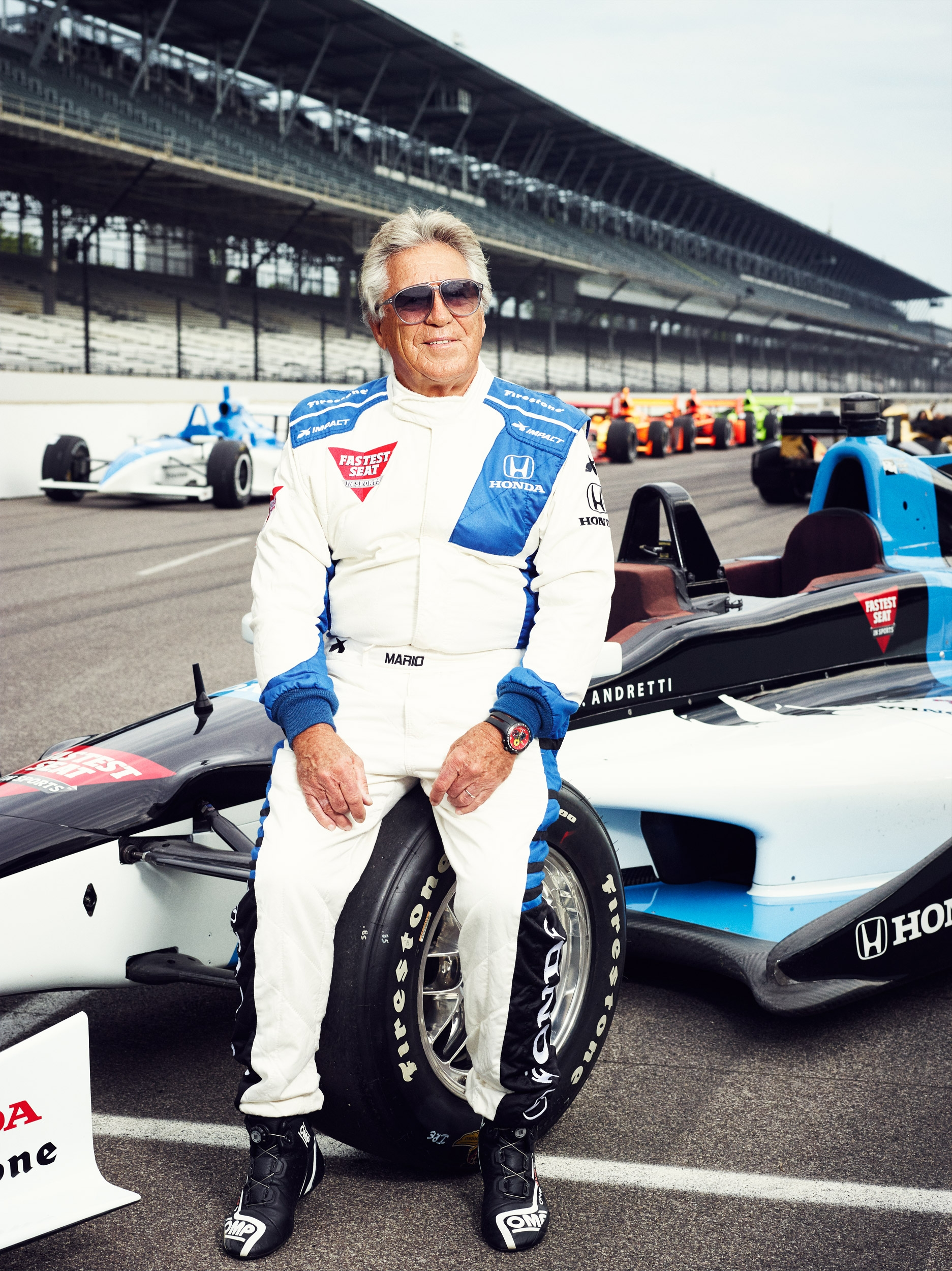 James-Farrell-Photo-MarioAndretti-Indy500-26.jpg