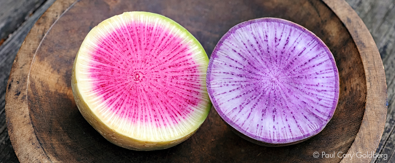 Produce_WatermelonRadish.jpg