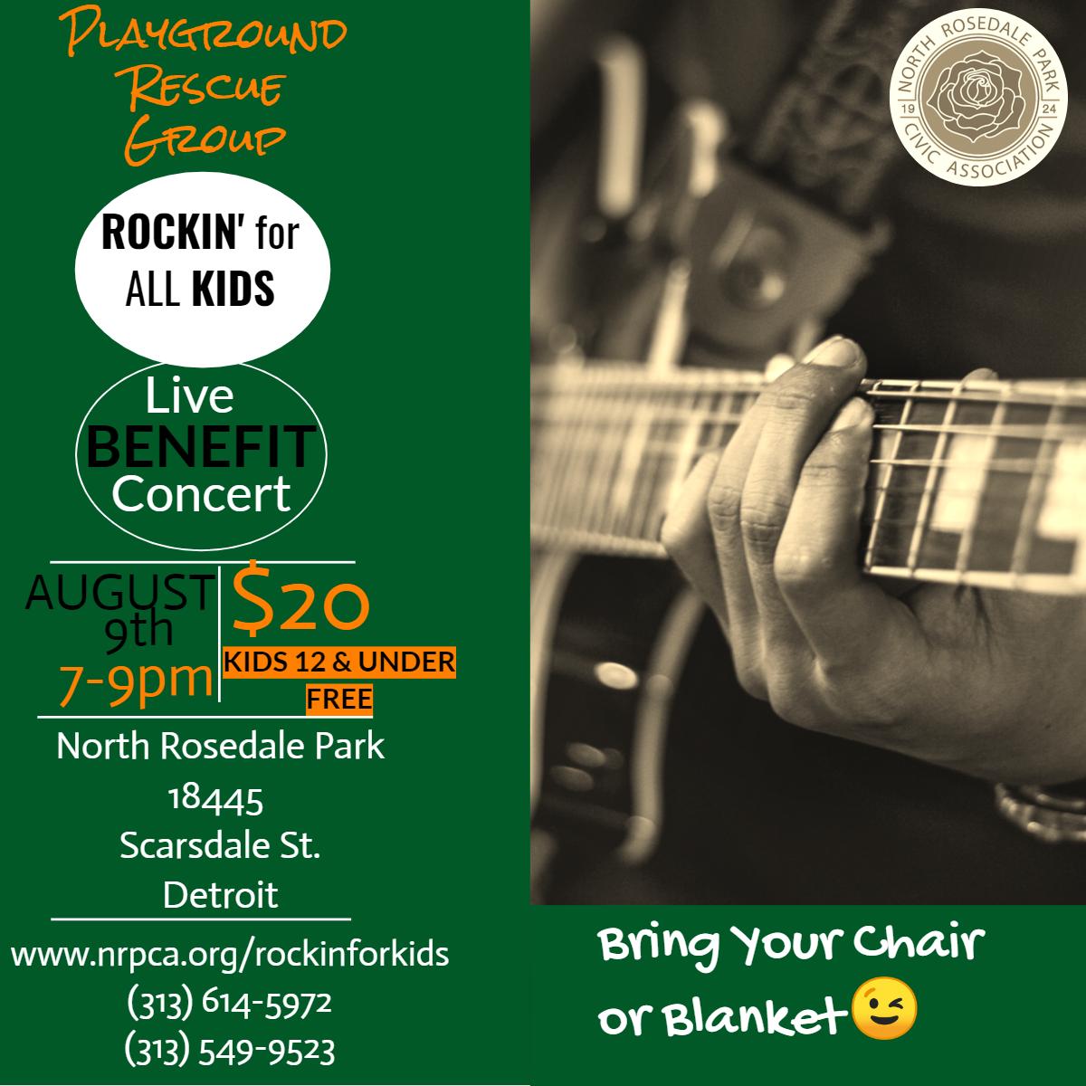 Benefit+Concert_website.png