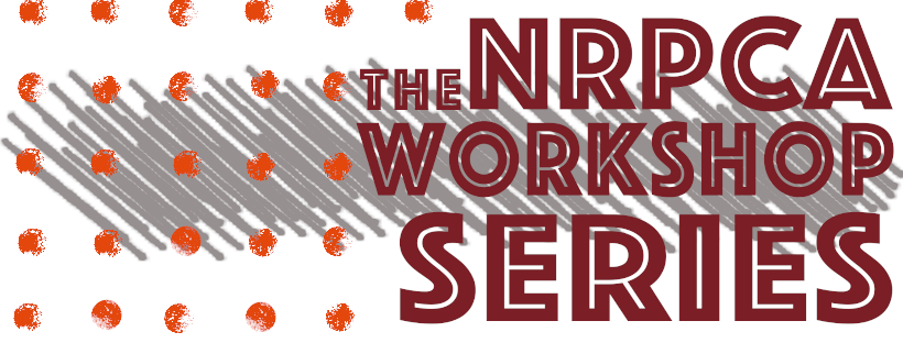 nrpcaworkshopseries nrpca website cover photo.png