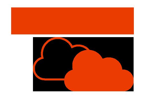 Office-365-Cloud-Logo.png