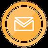email_BLK_v3.png