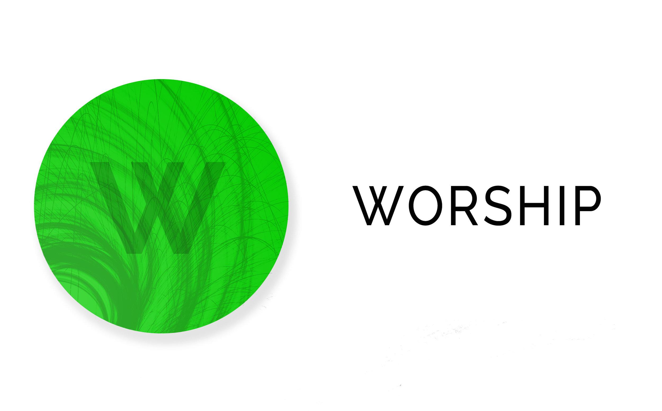 FPC-Worship-WEB.jpg