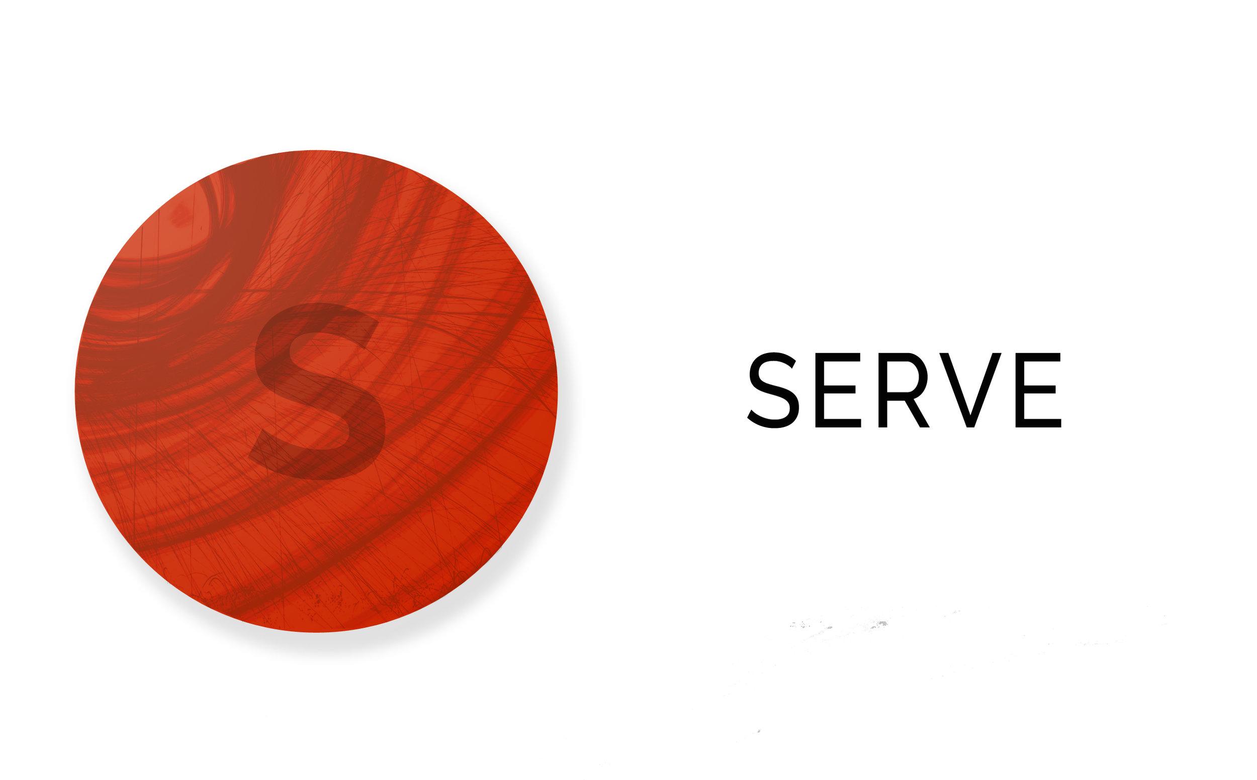 FPC-Serve-WEB.jpg