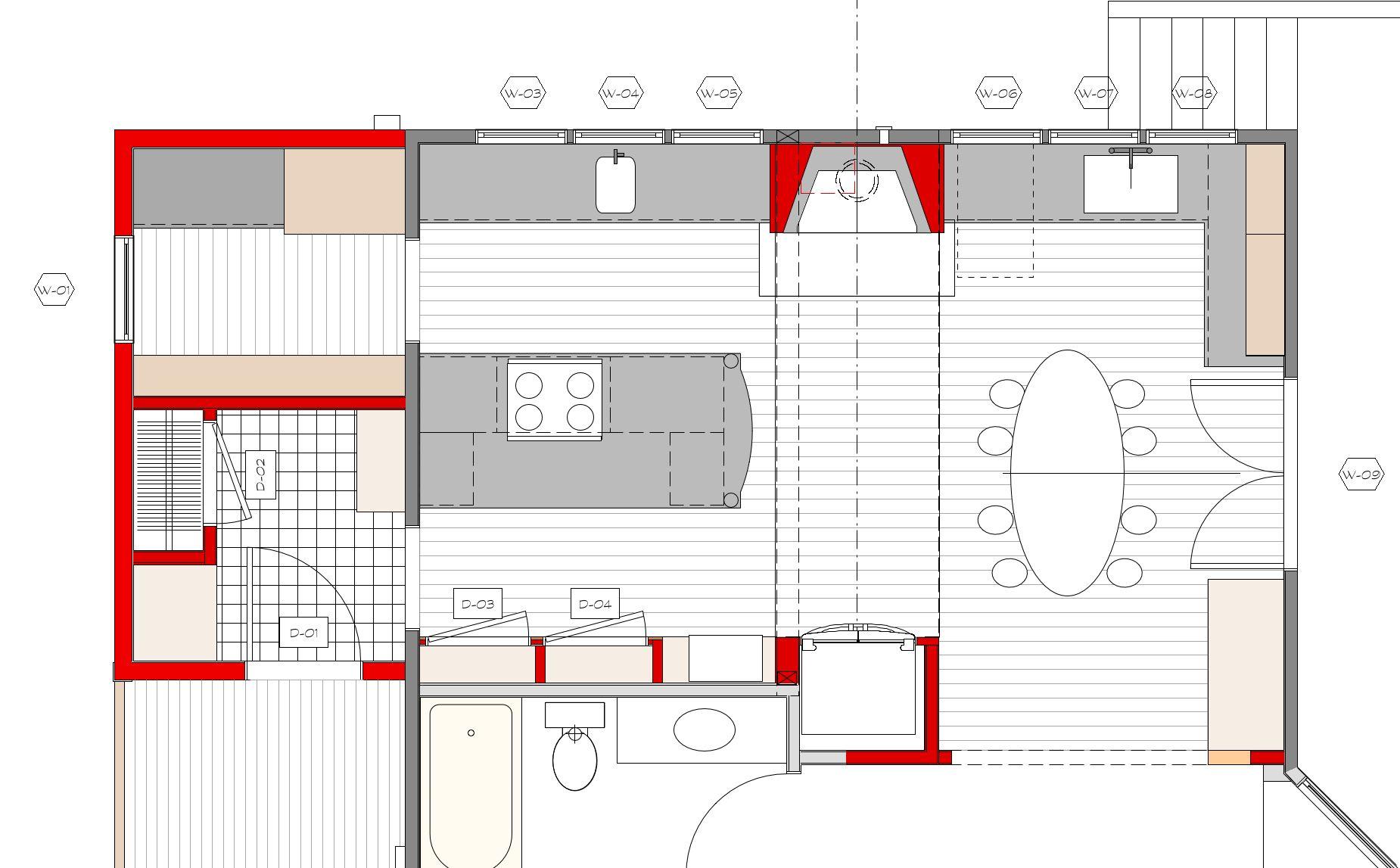 rifton kitchen plan.jpg