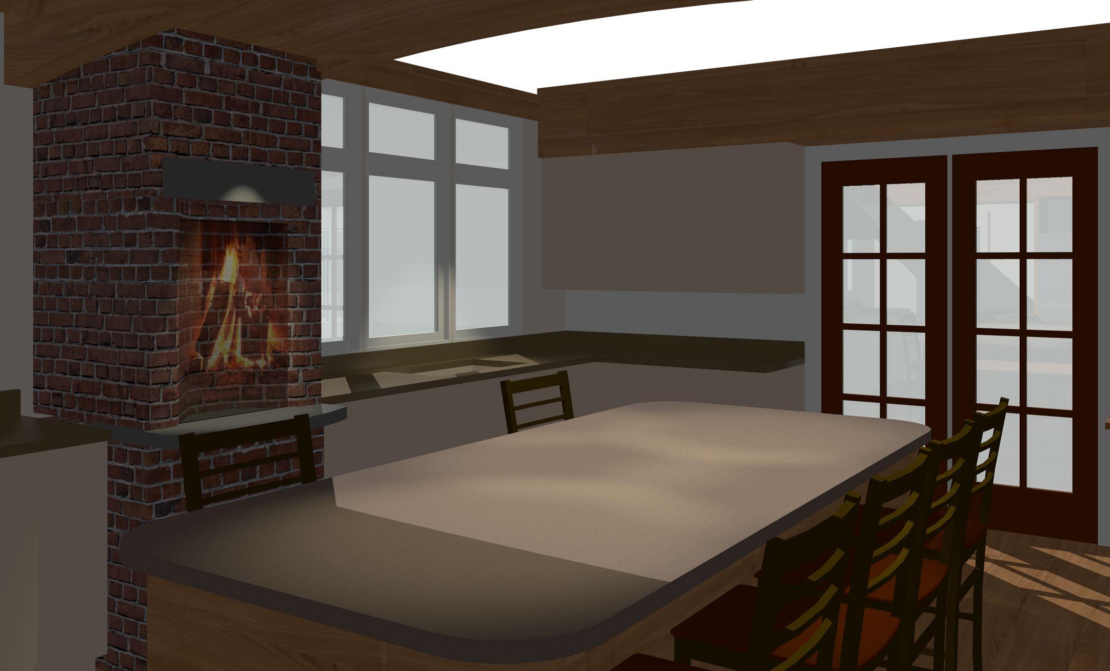 rifton kitchen v2.jpg