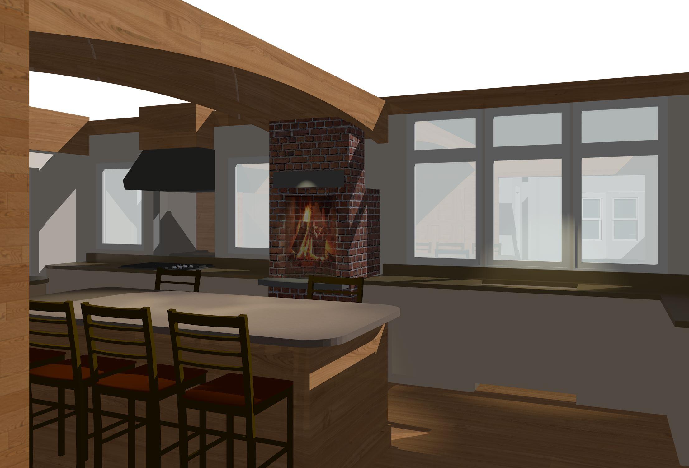 rifton kitchen v1.jpg