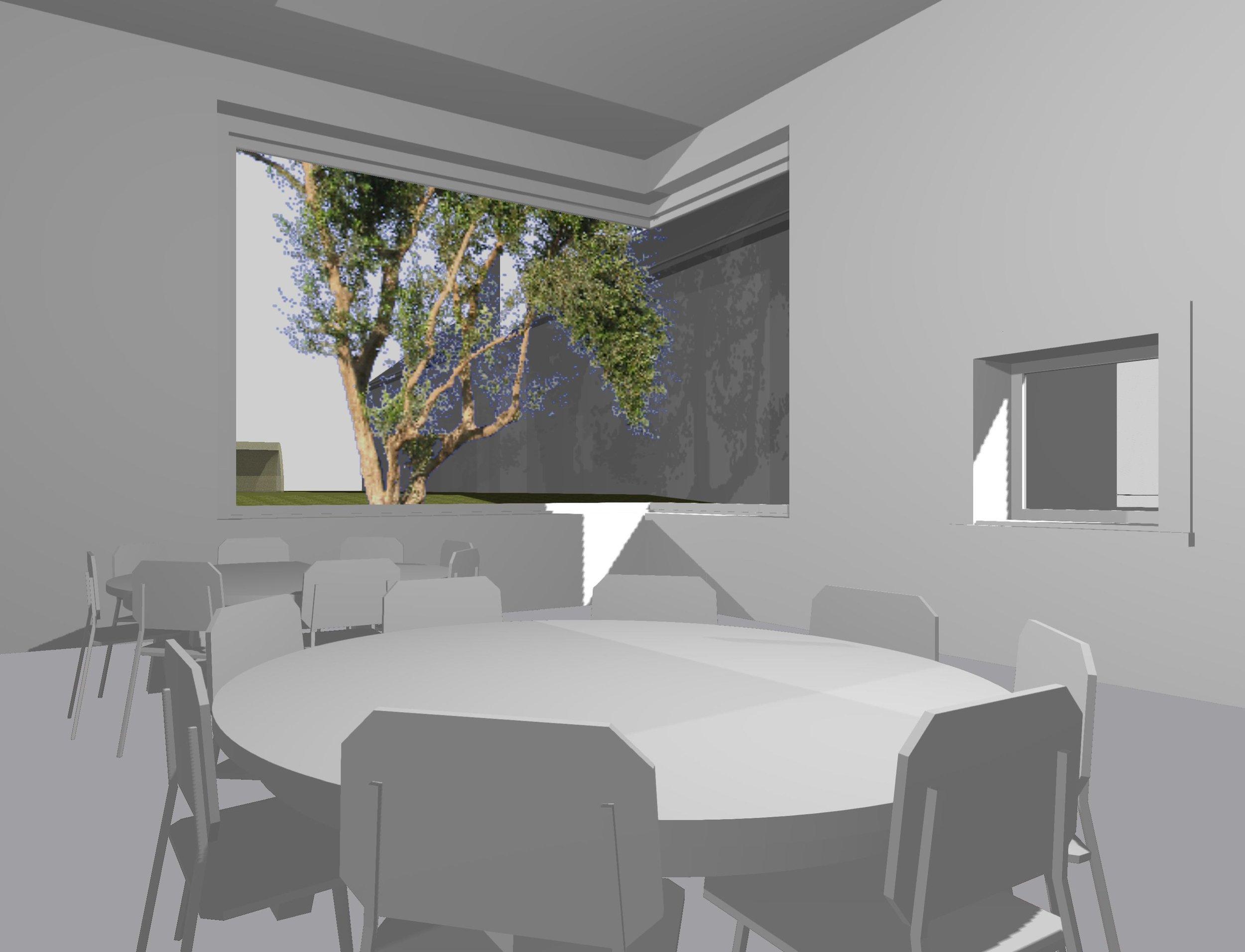 BARD NURSERY SCHOOL new classroom interior v1.jpg